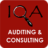 International Quality Assurance, Inc.